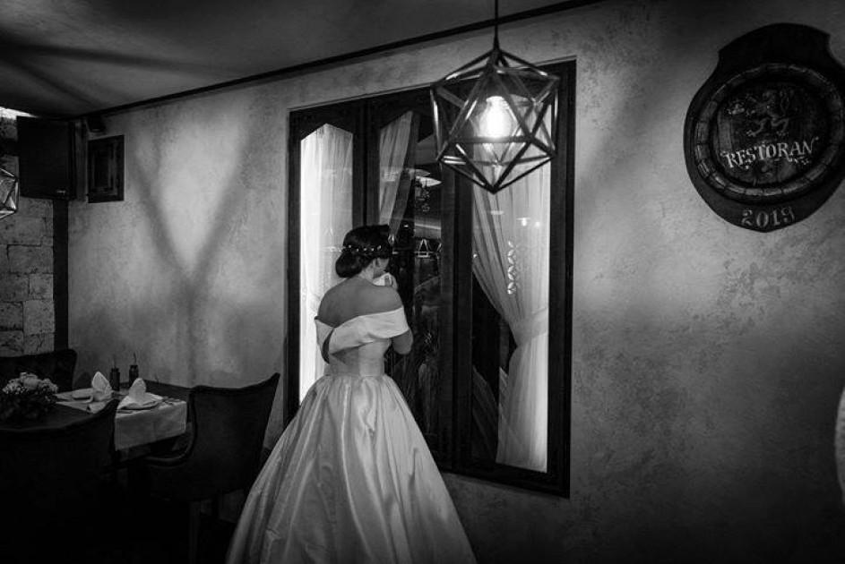 Carpe Diem Wedding