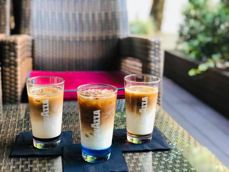 Caffe20