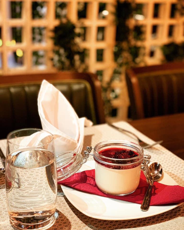 Restoran28