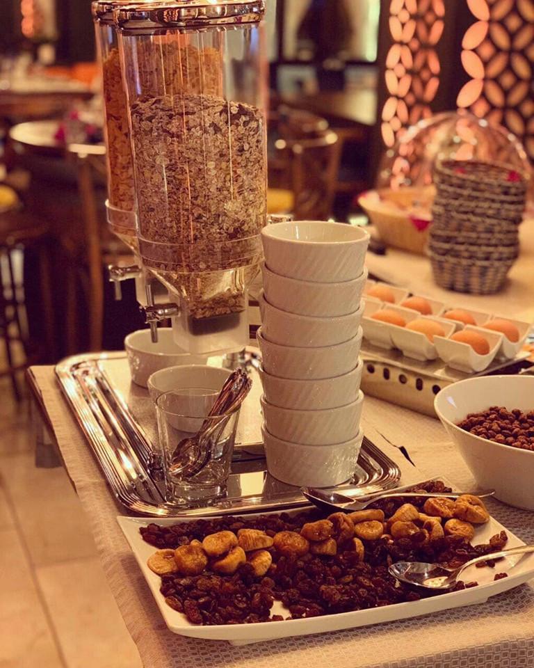 Restoran34