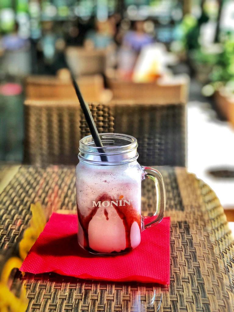 Caffe7