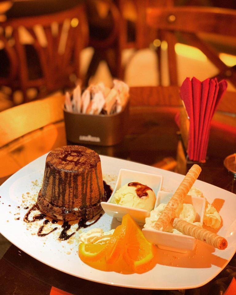 Restoran2