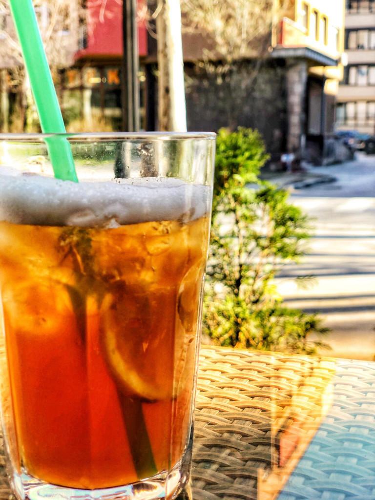 Caffe8