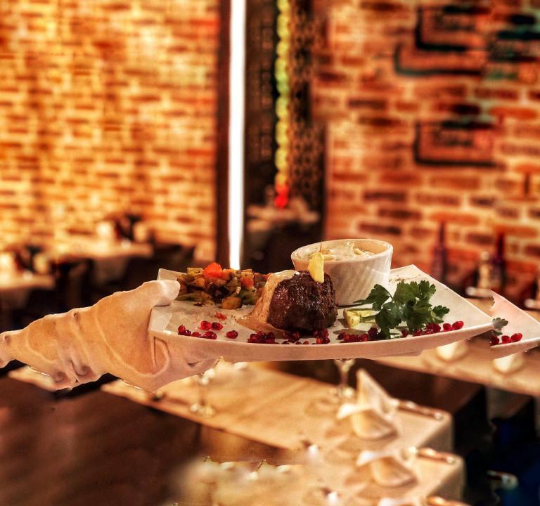 Restoran3