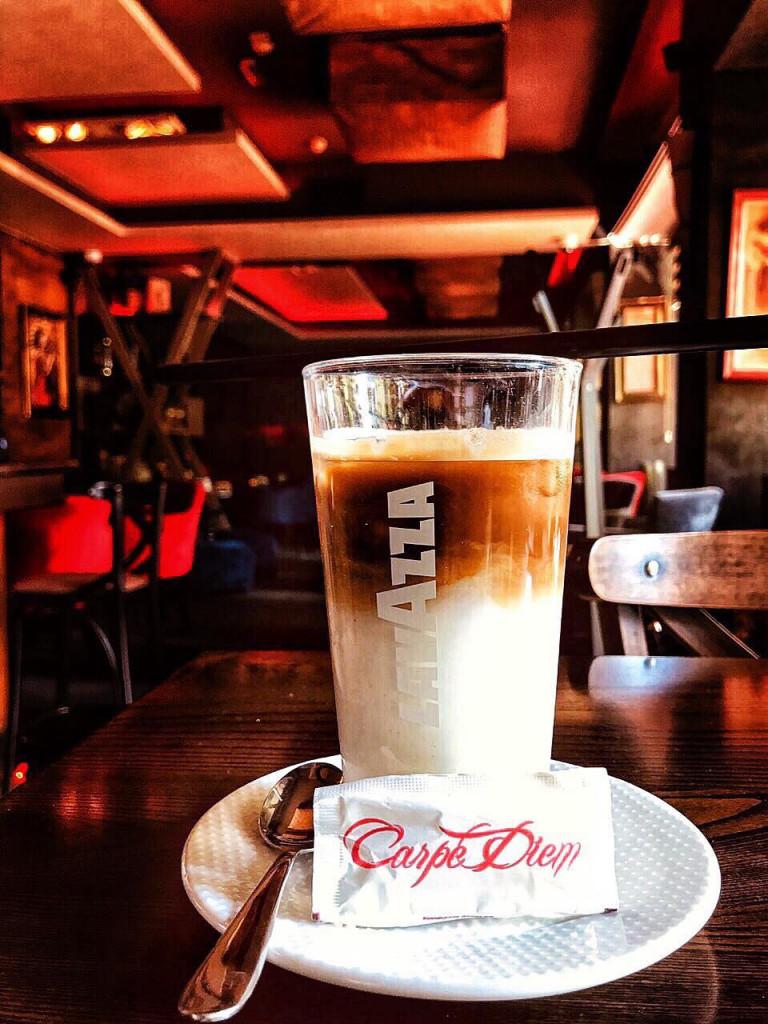 Caffe14