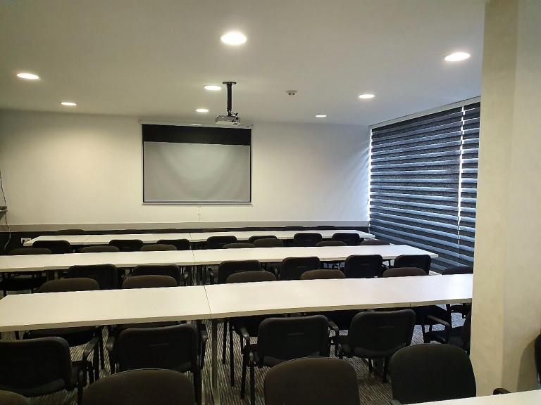 Konferencijska sala1