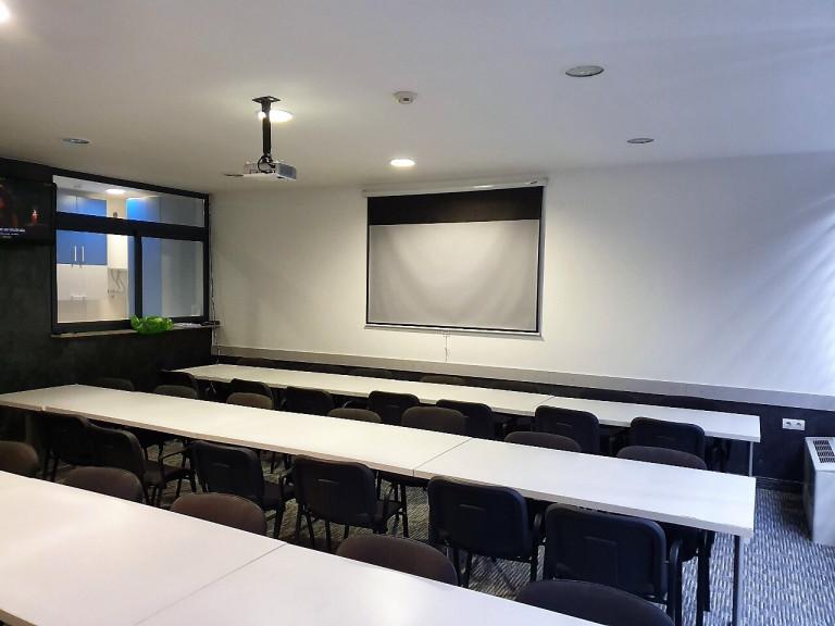 Konferencijska sala2