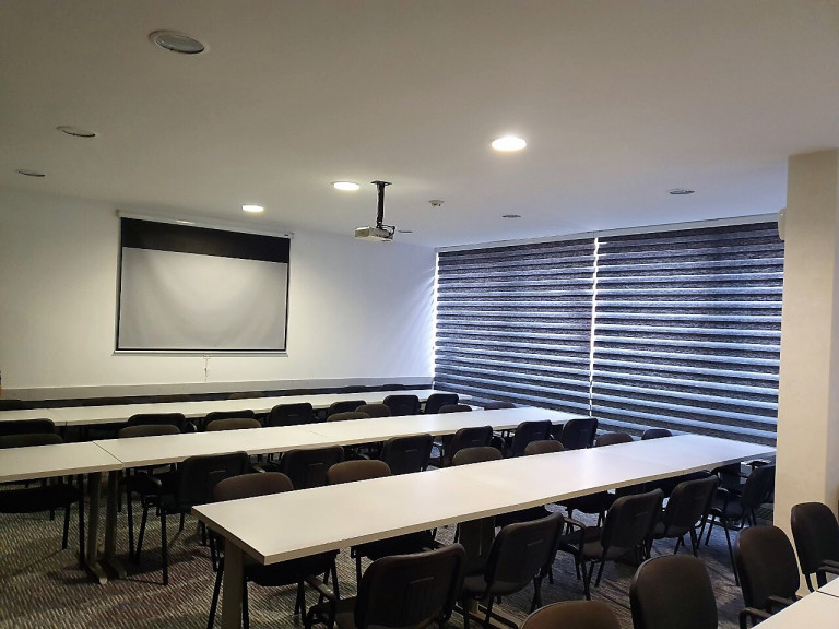 Konferencijska sala3
